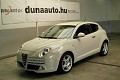 Alfa Romeo MiTo 1.4 T MultiAir Distinctive