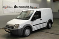 Ford Connect Transit200 1.8 TDCi SWB Fresh