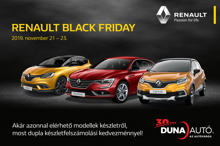 renault-black-friday-november-21-23