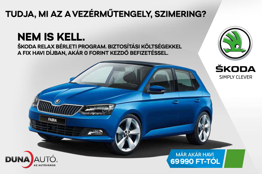 skoda-privat-berleti-program
