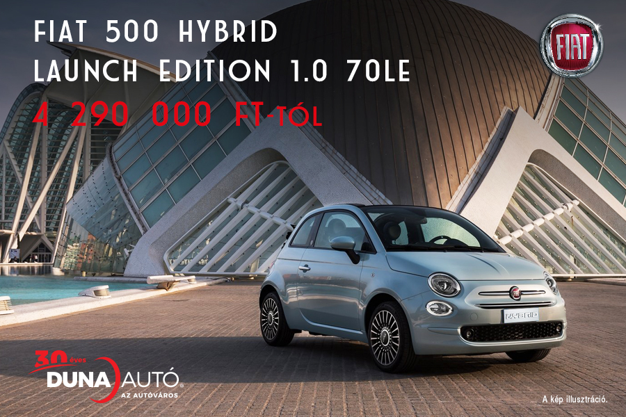fiat-500-hybrid-launch-edition-akcio