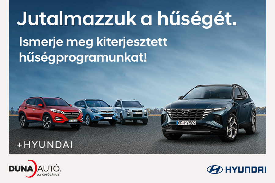 valassza-on-is-a-hyundai-husegprogramot
