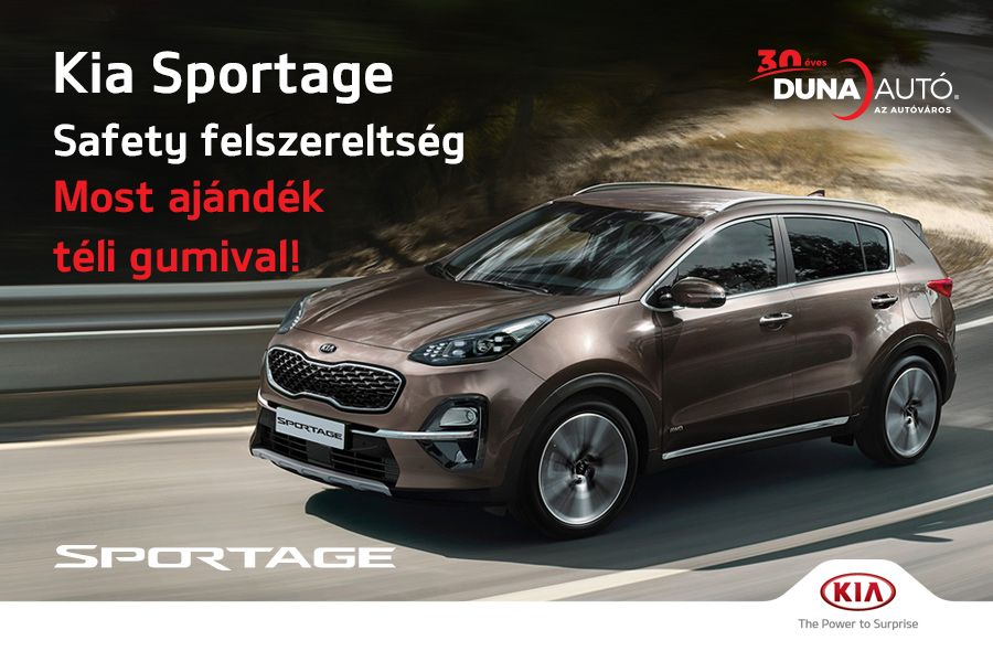 kia-sportage-safety