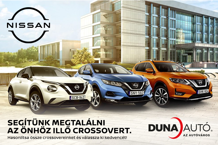 nissan-crossoverek-most-fix-0-thm-el