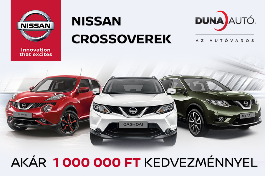 nissan-crossoverek-2-17-02-23-47-17-07-03-51