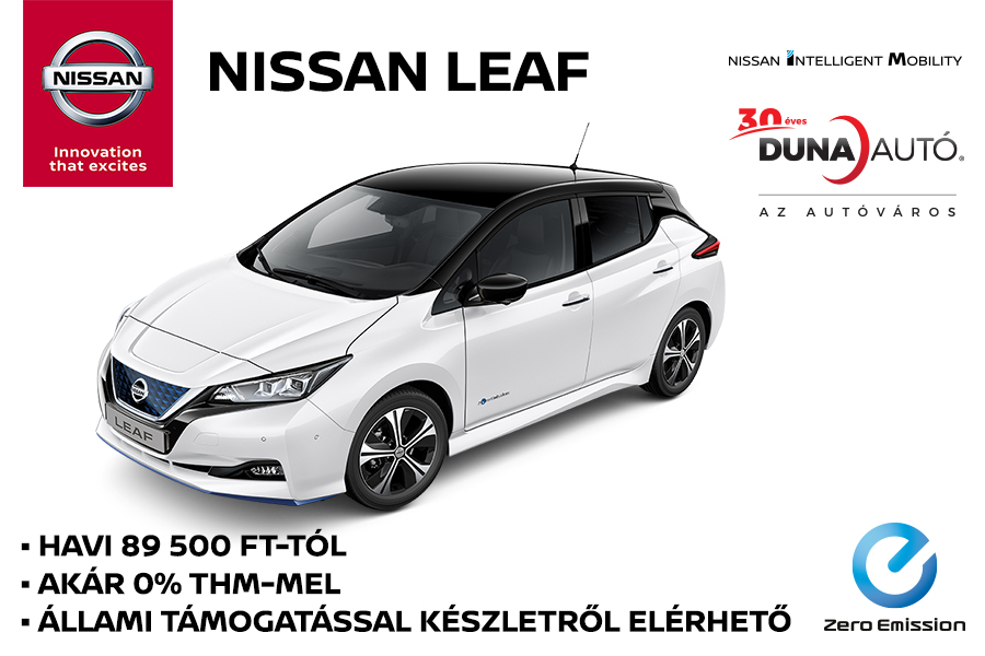 nissan-leaf-havi-89500-ft-tol